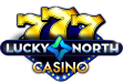 Lucky North Casino